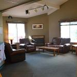 Foto de Magnuson Hotel and Suites Nisswa