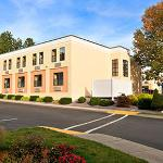 Days Inn Middleboro - Plymouth Foto