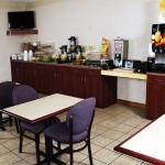 Quality Inn Merrillville Foto