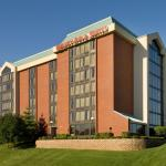 Photo de Drury Inn & Suites Kansas City Overland Park