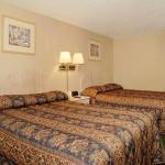 Photo of Days Inn & Suites Glenmont/albany