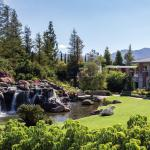 Photo of Four Seasons Hotel Westlake Village