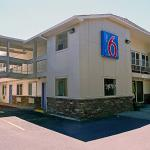 Photo of Motel 6 McMinnville