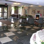 Bild från Days Inn Niantic Near Casinos
