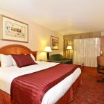 Foto de Red Lion Hotel & Conference Center St. George