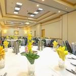 Country Inn & Suites By Carlson, El Paso Sunland Park Foto