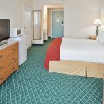 Baymont Inn & Suites Kitty Hawk Outer Banks Foto