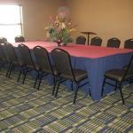 Photo de Best Western Roanoke Rapids Hotel & Suites