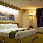 Motel 6 Houston - Katy Foto