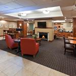 Photo de AmericInn Hotel & Suites Indianapolis