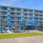 Photo de Beachview Hotel