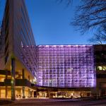Hyatt Regency Greenville Foto