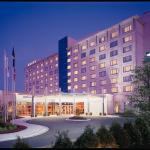 Photo of Hyatt Rosemont