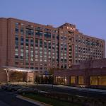 Photo of Hyatt Regency Dulles
