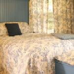 Photo of Haddonfield Inn