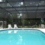 Cumberland Island Inn & Suites Foto