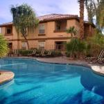 Photo of Desert Paradise Resort
