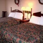 Photo of Western Inn & Suite Hampton