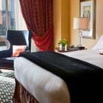 Hotel Marlowe - a Kimpton Hotel