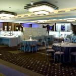 Opus Ballroom