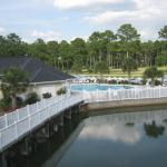 Photo of Brunswick Plantation Golf Resort
