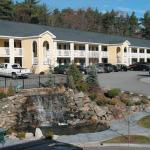 Foto de InnSeason Resort The Falls at Ogunquit