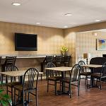 Foto de Microtel Inn & Suites by Wyndham Longview