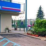 Photo of Motel 6 Bismarck