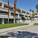 Photo of Motel 6 Palm Springs Downtown