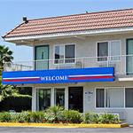 Photo of Motel 6 Los Angeles - Van Nuys/Sepulveda