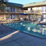 Bild från Motel 6 Ft. Stockton