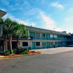 Photo de Motel 6 Tallahassee North
