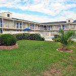 Photo of Motel 6 Houston NASA