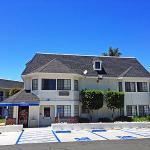 Photo of Motel 6 Carlsbad - Village