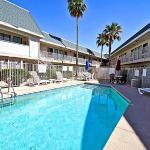 Photo of Motel 6 Yuma East