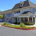 Photo of Motel 6 Merced North