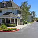 Photo de Motel 6 Merced North