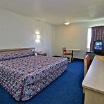 Photo of Motel 6 Shawnee