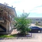 Motel 6 Des Moines South - Airport