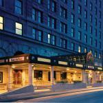 Photo of Hotel du Pont