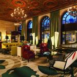 Photo de Hotel du Pont