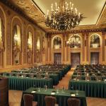 Hotel du Pont Foto