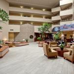 Foto de Radisson Hotel Santa Maria