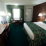 Photo of Flagship Inn of Ashland