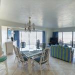 Photo of Golden Strand Ocean Villa Resort