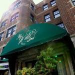 Photo of Write Inn