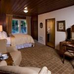 Photo of Noyo River Lodge