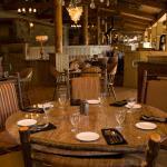 Photo of Denali Princess Wilderness Lodge