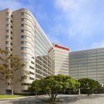 Photo of Sheraton Gateway Los Angeles