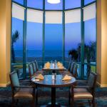 Fusion Restaurant Lounge